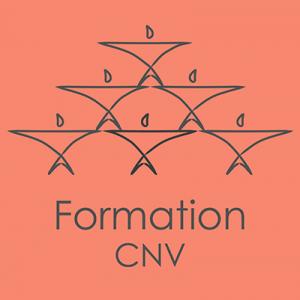 Formation CNV