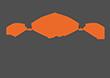 A partir de maintenant – Formation communication nonviolente (CNV) Logo